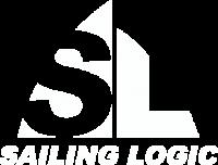 Sailing Logic